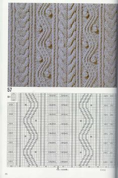 Ideas For Knitting For Beginners Patterns Tutorials Yarns : Ideas For K. Ideas For Knitting For Beginners Patterns Tutorials Yarns : Ideas For Knitting For Beginne Beginner Knit Scarf, Crochet Stitches For Beginners, Easy Knitting, Knitting For Beginners, Knitting Socks, Cable Knitting, Beginner Crochet, Irish Crochet, Crochet Cowl Free Pattern