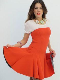 Adriana Ugarte en cosmopolitan.com.es
