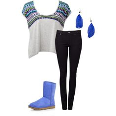 """51"" by c0rrie on Polyvore"