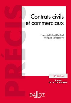 Disponible à la BU http://penelope.upmf-grenoble.fr/cgi-bin/abnetclop?TITN=939832