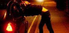 Baby prostituti, cinque studenti si «vendevano» a uomini maturi
