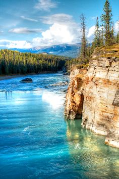 Icefields Parkway Drive Part 2 | GI 365