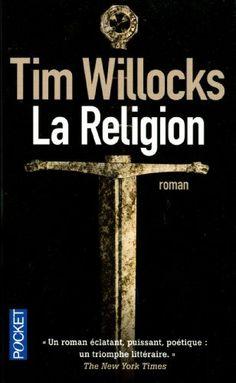 Un excellent roman historique, puissant, prenant et avec beaucoup de souffle épique. Une réussite.