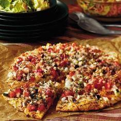 Garden Eggplant Pizza (via www.foodily.com/r/9bdaYta2lg-garden-eggplant-pizza-by-southern-living)