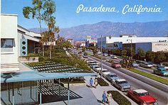 Bullocks_Department_Store_Pasadena_CA   William Bird   Flickr