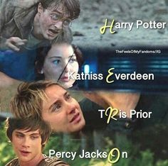 Harry Potter, The Hunger Game, Divergent, Percy Jackson Harry Potter Fandom, Harry Potter Memes, Movie Quotes, Book Quotes, Divergent Hunger Games, Fantasy Magic, Oncle Rick, Fandom Quotes, Tribute