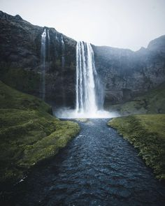 Brilliant Travel Landscape Photography by Marvin Kuhr