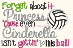 I know it's for volleyball but it works for softball too Play Volleyball, Volleyball Quotes, Soccer Quotes, Play Soccer, Volleyball Players, Sport Quotes, Cheerleading, Soccer Stuff, Basketball