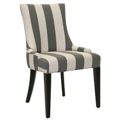 I pinned this Alexia Dining Chair from the Dwell with Dignity event at Joss and Main!