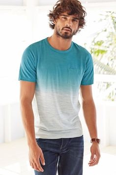 Marlon-Teixeira-Next-Summer-2015-Mens-Beach-Style-Shoot-013