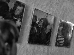 v zrcadle