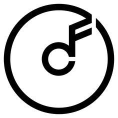 F&C | Musik Band: Fedyk & Cornell