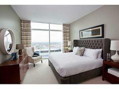 Atlanta Luxury Condo Decor | Atlanta Luxury Real Estate | Diamond Realty Brokers