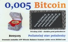 IMG_20180509_0012 Cryptocurrency, Money Clip, Money Clips