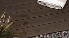 Kuvagalleria ja ideoita | UPM ProFi Rugs, Home Decor, Farmhouse Rugs, Decoration Home, Room Decor, Home Interior Design, Rug, Home Decoration, Interior Design