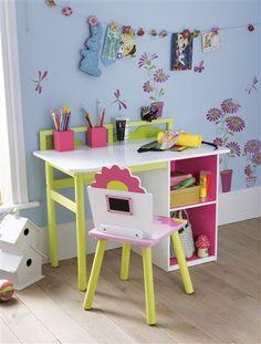 penderie princesse disney. Black Bedroom Furniture Sets. Home Design Ideas