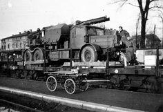 Faun L900 Germany heavy truck