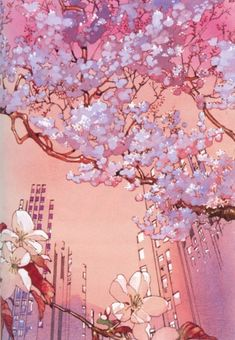 Old anime, mostly from the Strike zone is Features: Anime Primer Anime Primer Aesthetic Drawing, Flower Aesthetic, Aesthetic Anime, Manga Illustration, Illustrations, Manga Artist, Art Studies, Flower Wallpaper, Surreal Art