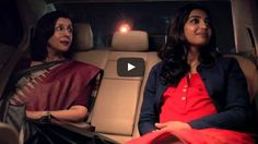 Radhika Apte Latest AD Video Myntra Radhika Apte Pregnancy Ad Check Out Radhika Apte Pregnancy AD Goes viral Watch Online download HD Videos