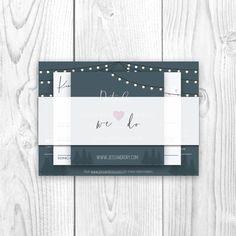 Enchanting Woodland Wedding Invitation Suite Rory & Jess | Etsy Woodland Wedding Invitations, Lavender Wedding Invitations, Unique Wedding Invitations, Wedding Invitation Suite, Custom Invitations, Invitation Design, Wedding Stationery, Pocket Invitation, Invitation Cards