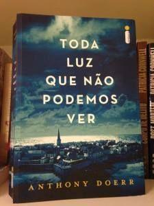 Crazy for Books: Olá Amores!Tenho uma ótima dica de leitura para vo...