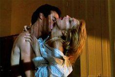 The big easy movie sex scene