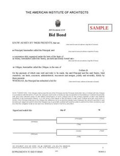 Printable Sample Construction Proposal Template Form   Real Estate ...