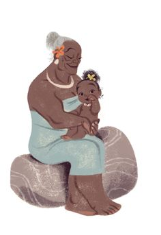 nice things and cool art Moana Concept Art, Disney Concept Art, Disney Kunst, Disney Art, Disney Pixar, Moana Disney, Character Design Animation, Character Design References, Character Concept