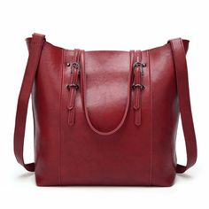 c14331068de 199 Best alibaba images in 2017 | Leather handbags, Leather purses ...