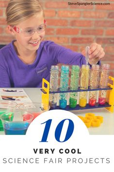 Guide young learners through the scientific method with easy to follow instructions, writing prompts, thinking challenges and data collecting forms to record every observation.