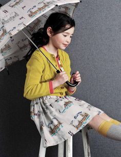 Boden love - layering and prints