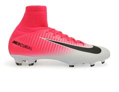 Kids  Nike Jr. Mercurial Superfly V (FG) Firm-Ground Football Boot a5379edc02a74