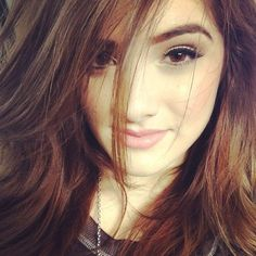 #Chachi #Gonzales #she's so #beautiful #inspiration Chachi Gonzales, Respect Girls, Love Her Style, Dance Wear, Makeup Inspiration, My Idol, My Photos, Hair Makeup, Beautiful Women