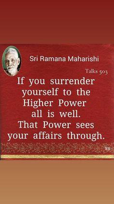 Awakening Quotes, Spiritual Awakening, Spiritual Quotes, Quotable Quotes, Faith Quotes, Life Quotes, Soft Heart Quotes, Sri Aurobindo, Wise Men Say