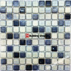 tile, mosaic tile, porcelain mosaic, porcelain tile, kitchen backsplash porcelain tile, bathroom wall tiles, ceramic tile, ceramic wall tile, ceramic mosaic, porcelain tile backsplash,porcelain wall tile,mosaic wall tile,kitchen wall tile,bathroom tiles