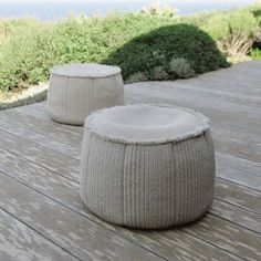 http://www.classicdesign.it/play-paola-lenti-it-1832.html