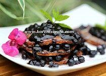 Acai Bowl, Treats, Fruit, Breakfast, Sweet, Food, Acai Berry Bowl, Sweet Like Candy, Morning Coffee