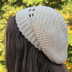 Running Roadroads Hat (with matching wrap / shawl pattern also available) for beginner to intermediate crocheters. Fast and fun to make using worsted weight yarn