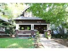 Read more about Woodruff Place Historic District and Homes for Sale in Indianapolis
