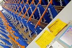 automated rebar cutting CARES certification steel Rebar and Mesh for steel reinforcements suppliers in Cornwall and Devon, Plymouth Plymouth, Steel, Devon, Cornwall, Core, Mesh, Products, Steel Grades, Gadget