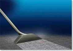 http://www.manufacturedhomerepairtips.com/carpetcleaningmethods.php contains info on a few different cleaning methods to help carpets continue looking new.