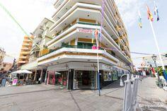 Aparthotel Tropical (Puerto de la Cruz) - arvostelut sekä hintavertailu - TripAdvisor
