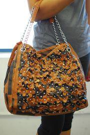 Wholesale Premium Handbags - AGP Handbags