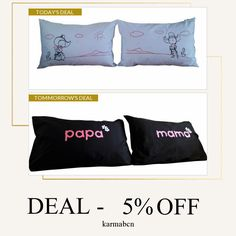 Today Only! 5% OFF this item.  Follow us on Pinterest to be the first to see our exciting Daily Deals. Today's Product: ON SALE - 15B- Wild Love West . Bed Pillow Cases / Covers Buy now: https://www.etsy.com/listing/464221349?utm_source=Pinterest&utm_medium=Orangetwig_Marketing&utm_campaign=christmans   #etsy #etsyseller #etsyshop #etsylove #etsyfinds #etsygifts #pillowcases #pillowcovers #originalgift #photooftheday #instacool #onlineshopping #musthave #instashop #instafollow #shopping…