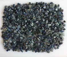 4 Ounces Puddingstone Mineral Specimens Natural Rough Bulk Quartz Jasper
