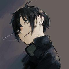 Shidu's art <3