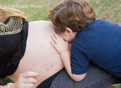 Gestantes - Christina Peres Fotografia
