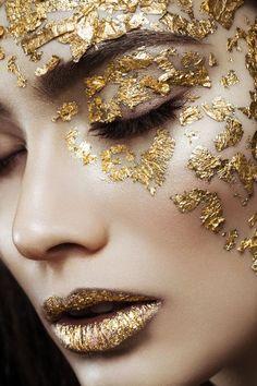 Glitter Roots, Glitter Face, Glitter Uggs, Glitter Outfit, Glitter Lipstick, Glitter Fashion, Pink Glitter, Glitter Nails, Gold Face