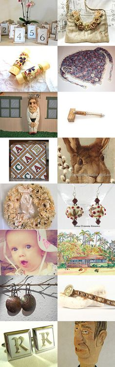 as easy as A-B-C or 1-2-3 by Patrick Rabbat on Etsy--Pinned+with+TreasuryPin.com