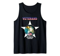 Veterans are not losers Tank Top CNP Trump Funny, Funny Humor, Fashion Brands, Tank Man, This Or That Questions, Tank Tops, Funny Humour, Halter Tops